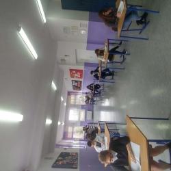 Egzamin próbny