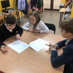 Sukces młodych historyków
