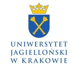 Podziękowanie Rektora Uniwersytetu Jagiellońskiego
