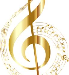 Sukces wokalno-instrumentalny Bartka