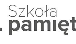 """""""Szkoła pamięta"""" - bł. Franciszek Stryjas"""